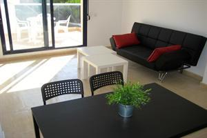 Apartamentos h3 belman playa d nia confronta le offerte - Apartamentos belman denia ...