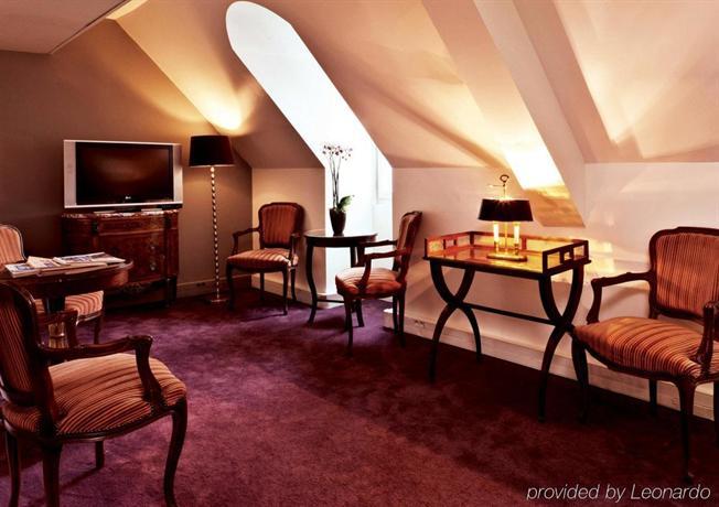 millennium hotel paris opera compare deals. Black Bedroom Furniture Sets. Home Design Ideas