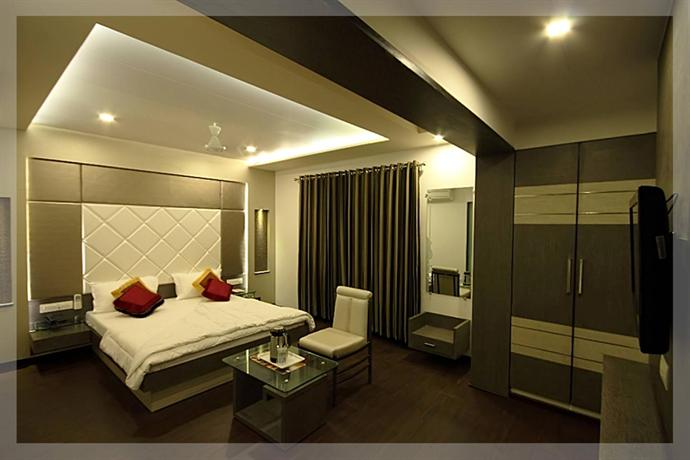 Hotel Flair Inn Ahmedabad Gujarat