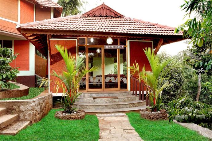 Crescent Family Resort