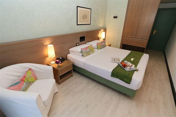 Hotel Forum Sant Ilario D Enza Parma