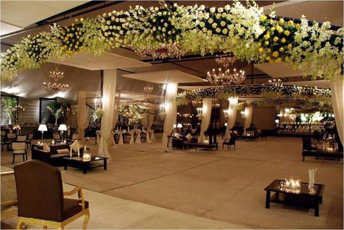 Pearl Continental Hotel Karachi - Compare Deals