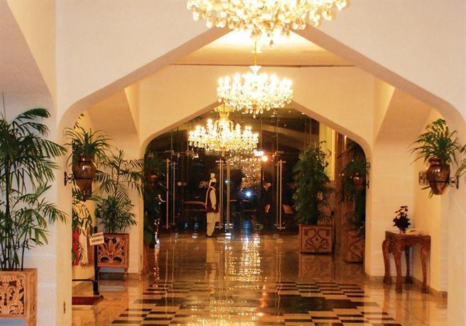 Pokoje hotelowe na randki w Karaczi