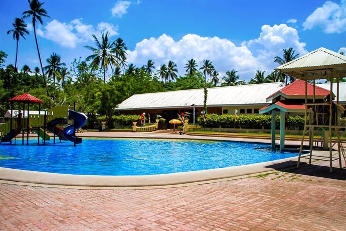 Dolores tropicana resort hotel general santos city compare deals for Swimming pool resort in gensan