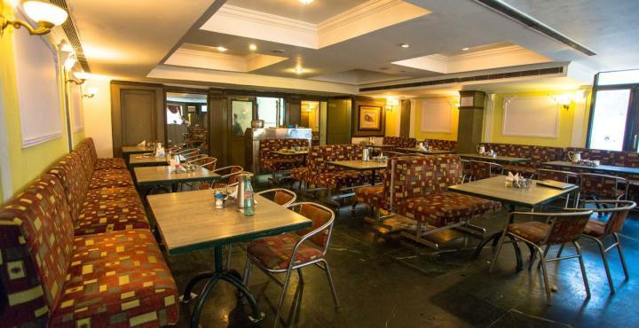 Nandhini hotel r t nagar bangalore compare deals