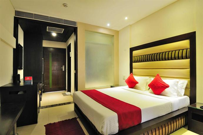Snapdeal hotel deals in chandigarh