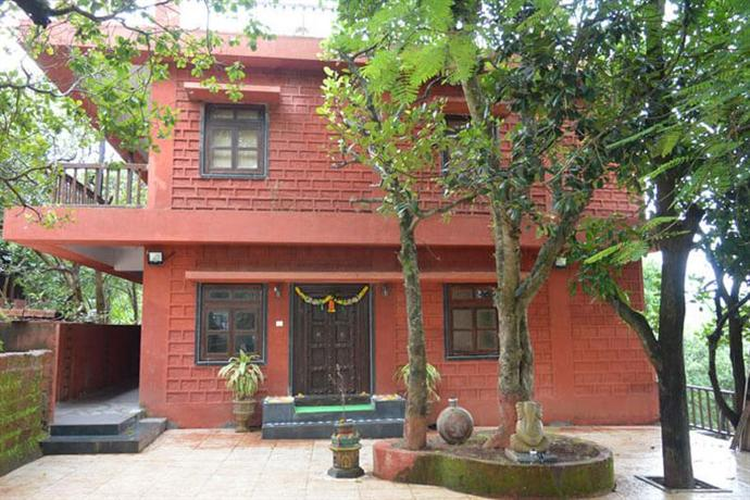 Exotic Home Stay Panchgani