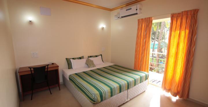 Hotel el paso arambol comparer les offres for Comparer les hotels