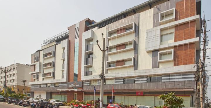 hotel diamonds pearl visakhapatnam compare deals rh hotelscombined com
