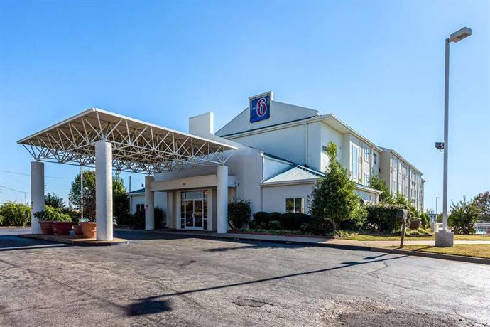 motel 6 memphis horn lake compare deals