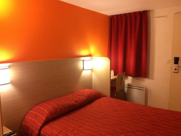 premiere classe hotel la ville du bois la ville du bois. Black Bedroom Furniture Sets. Home Design Ideas