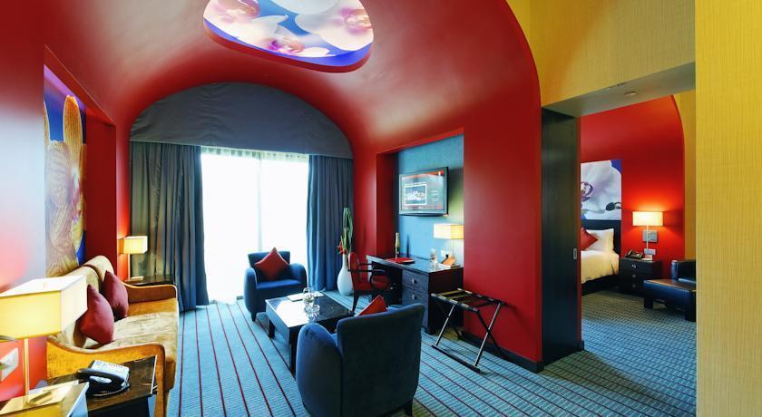 Resorts World Sentosa - Wikipedia