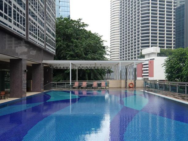 orchid hotel singapore compare deals. Black Bedroom Furniture Sets. Home Design Ideas