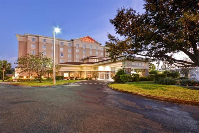 Hilton Garden Inn Tampa Riverview Brandon Compare Deals