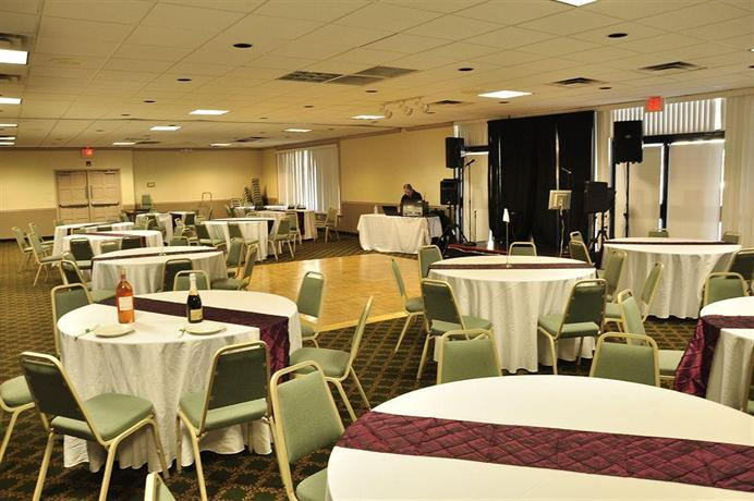 Winter Haven Garden Inn Banquet Center Compare Deals