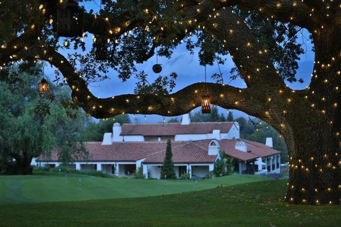 Ojai Valley Inn Ca: Ojai Valley Inn,Ojai:Photos,Reviews,Deals