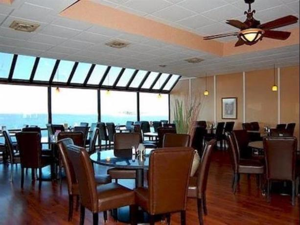 Best Western Plus Lake Front Hotel Moses Lake Compare