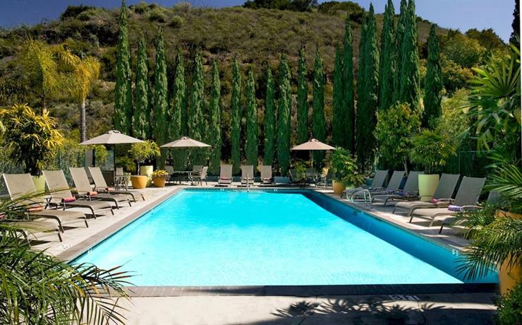 San Diego Hotels Hotel Circle Drive