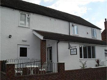 Furnace House Bed and Breakfast Telford