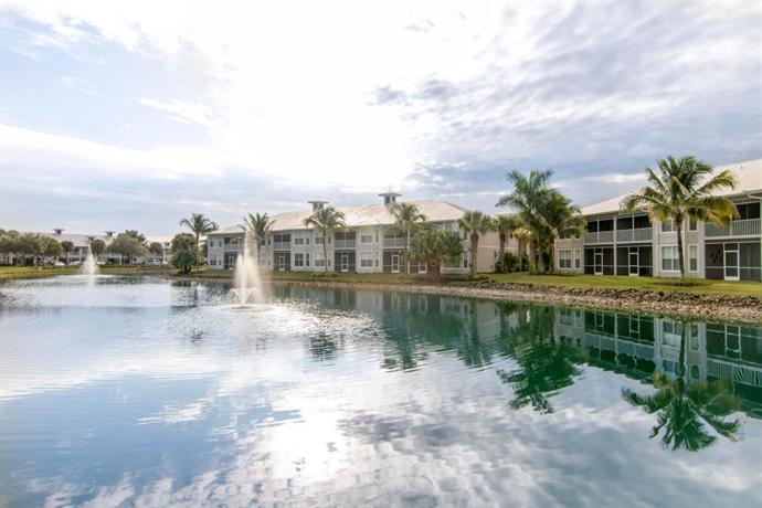 greenlinks golf villas at lely resort naples compare deals. Black Bedroom Furniture Sets. Home Design Ideas