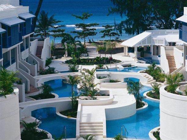 About Savannah Beach Hotel