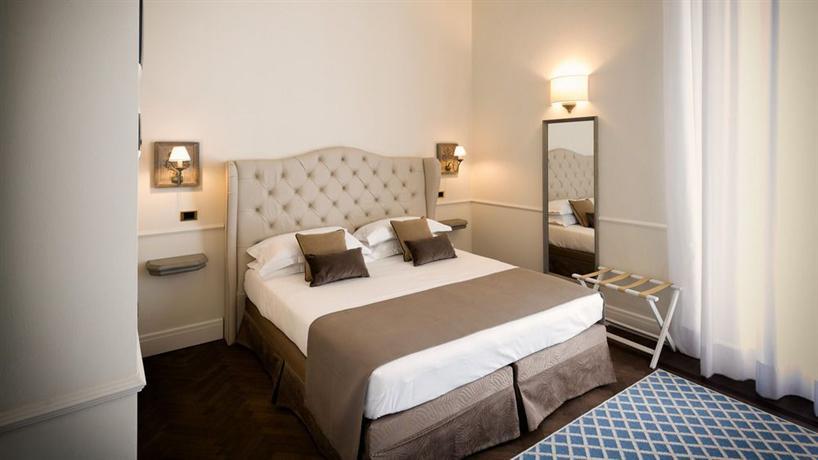 Hotel Lorenzo il Magnifico, Firenze - Offerte in corso