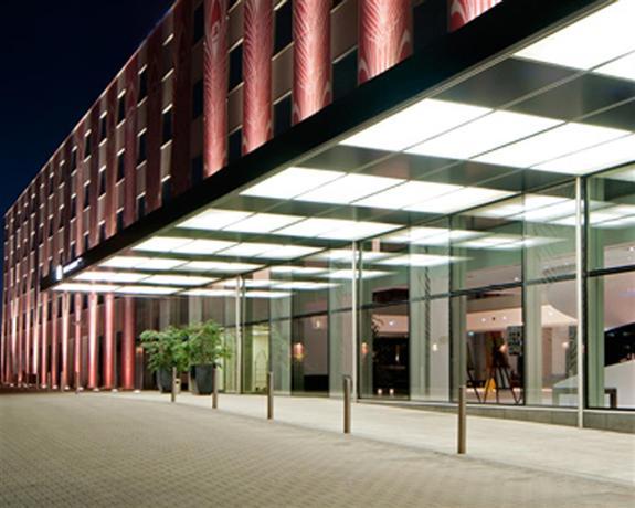 Best Western Premier Hotel Kraków