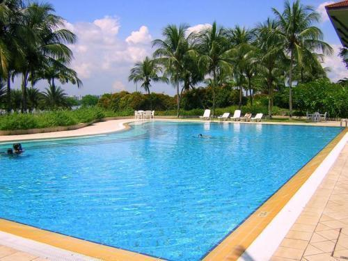 Orchid Country Club Singapore Compare Deals