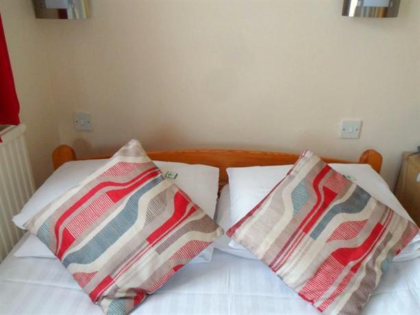 New Dome Hotel Camberwell