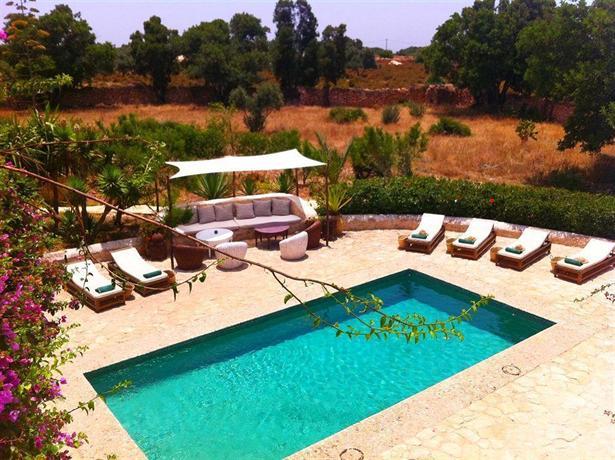 Les jardins de villa maroc essaouira compare deals for Les jardins de villa maroc essaouira