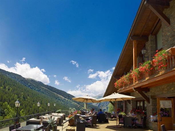 Sport hotel hermitage spa soldeu compare deals - Sport hotel hermitage soldeu ...