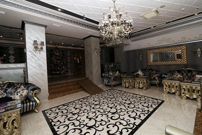 Imperial palace hotel yerevan buscador de hoteles erev n for 14 floor hotel yerevan