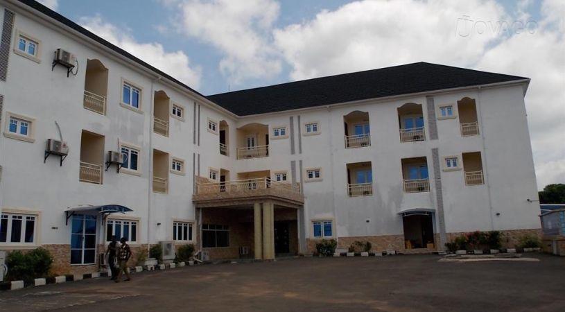 Ospuc Hotels