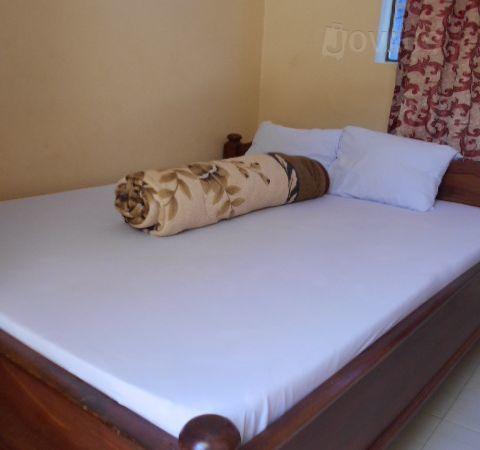 Paradise Safari Lodge