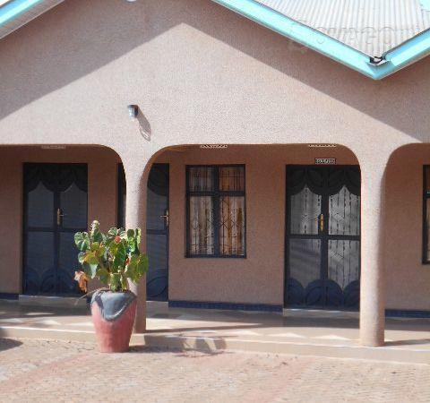 Gama Lodge