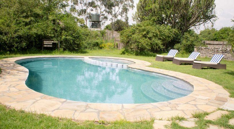 Mbweha Camp Lake Nakuru Lake Elementaita Compare Deals