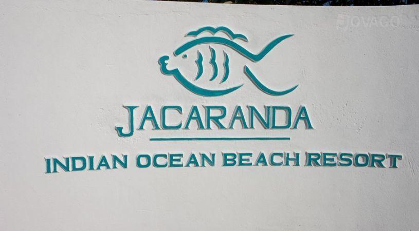 ocean beach hindu singles Underwater hindu temple bali - bali forum asia   the bio rock project has many nice statues planted in the ocean,  lovina beach level contributor.