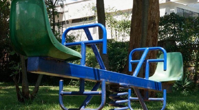 The White Rhino Hotel, Nyeri - Compare Deals