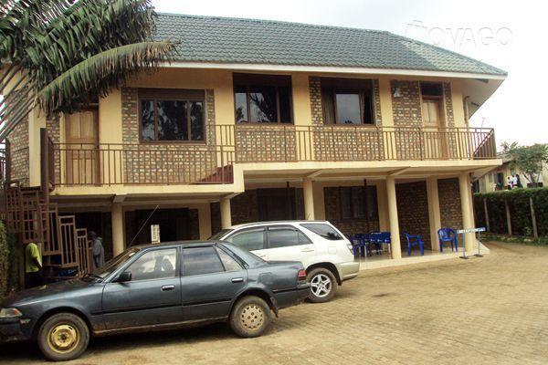 College View Guest House