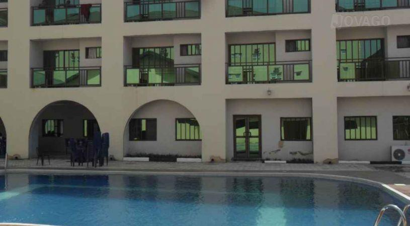 G Towers Hotels & Tourism