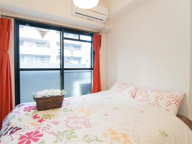 Cheap hotel OSAKA - ibis Styles Osaka - All our hotels