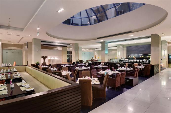 Lotus Grand Hotel Apartments Dubai Compare Deals