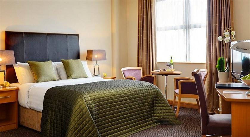 galway deals hotel