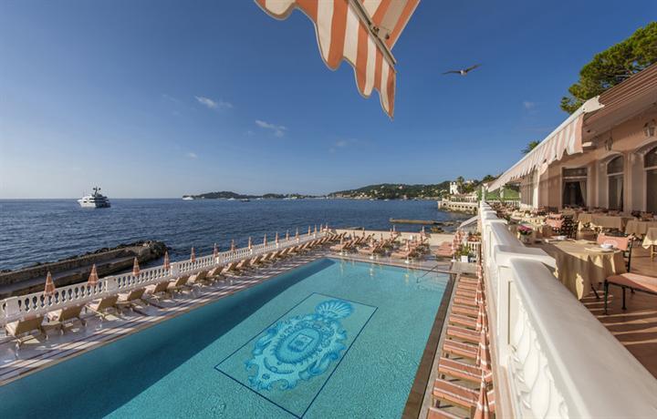 La reserve de beaulieu hotel spa buscador de hoteles for Buscador de spa