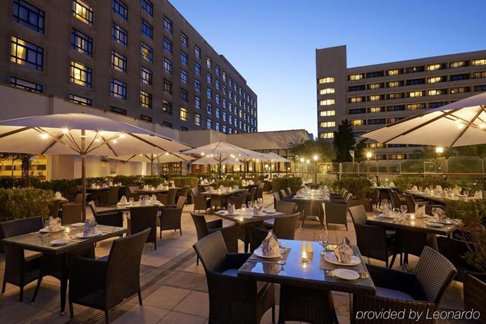Intercontinental Jordan Amman Compare Deals