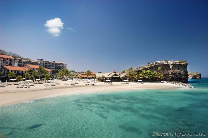 c2c493a8a About Sandals Grenada All Inclusive - Couples Only Resort