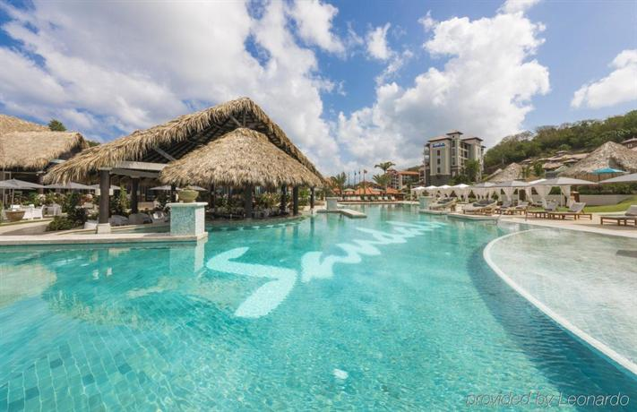 Sandals Grenada All Inclusive Couples Only Resort St