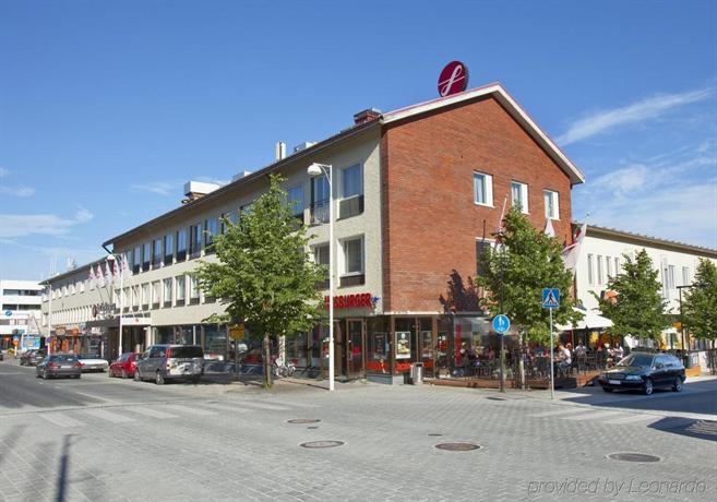 Sokos Hotel Koljonvirta Iisalmi Compare Deals