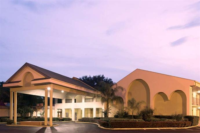 Days Inn Crystal River