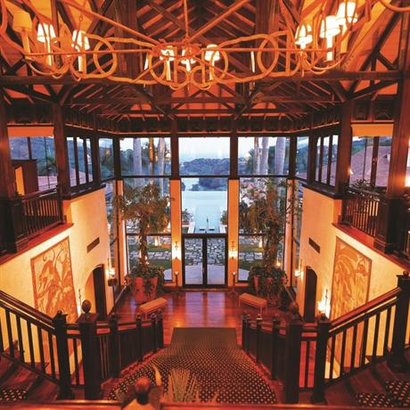 Zimbali Lodge, Ballito - Compare Deals